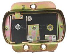 Voltage Regulator BWD R185