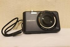 Samsung ES Series ES70 12.2MP Digital Camera