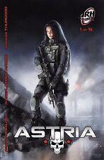 ASTRIA #1 ARH Comix VF/NM Comic - Vault 35