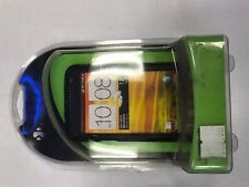 Skin Case for HTC One X