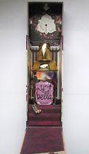 Benefit Ring My Bella Eau De Toilette 1.0 oz, Boxed