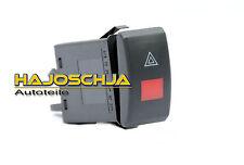 Warnblinkschalter Warnlichtschalter Blinkrelais  Skoda Octavia    1U0953235F