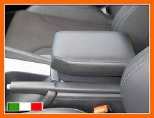 BRACCIOLO PREMIUM per Audi TT (2007) portaoggetti REGOLABILE LUNGHEZZA armrest