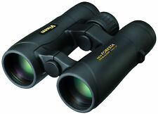 Vixen Binoculars New Foresta 8x32 DCF