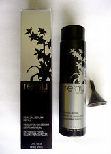 New In Box Joico Re:nu Age Defy Serum Refill 5.1 oz