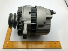 New listing Rm00000221 Caterpillar Alternator, Remanned Sk-05190918Rb