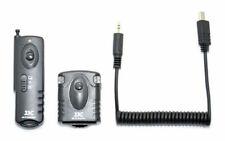 JJC JM-F2(II) Wireless remote controller for SONY A6400 A6300 A6000