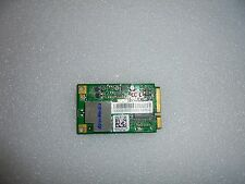 AVerMedia Aver Media Wireless TV Tuner Card Mini PCI-E for Dell All IN One G7MMX