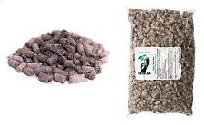 Bactéries solubles (1 kg) TERRALBA fertilisant humus thé compost oxygéné