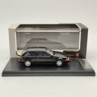Premium X 1//43 Volvo 850 T5R Brake 1995 PRD442 Resin Toy Car Limited Edition red
