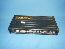 Renishaw RCU 10 RCU10 Compensation Unit
