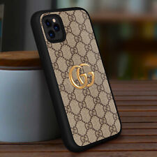 Cover Phone case_guccy_Cover cases20 For iPhone 11 Pro & Samsung Galaxy/N
