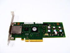 Ibm 99Y1271 Pci-E Controller Card