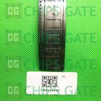 3PCS TD62784AF Encapsulation:SOP-18,8CH HIGH-VOLTAGE SOURCE DRIVER