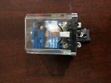 """Ge 30"""" downdraft cooktop relay"""