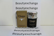 Ralph Lauren Chaps 1.8oz Men's Eau de Cologne