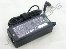 Genuina Original li-shin Toshiba Satellite p850-321 AC adaptador alimentación cargador Psu