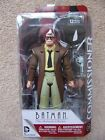 """Batman The Animated Series / New Adventures Action Figures 6"""" DC Collectibles"""