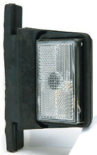 Ifor Williams Front Position Lamp P06785
