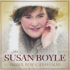 SUSAN BOYLE - HOME FOR CHRISTMAS CD NEU