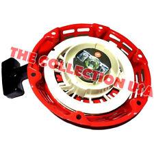 Champion 46540 46554 40025 4002 Generator Starter Pull Start Recoil New Parts