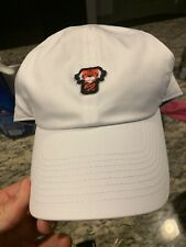 Brand New Nike Golf Tiger Woods Heritage86 Frank Hat — 100% authentic