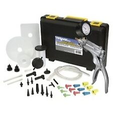 MITYVAC Silverline i? 1/2  Elite Automotive Test Kit MV8500