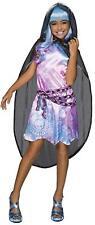 Rubie's Costume Monster High Haunted River Styx Child Costume, Medium