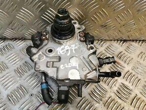 MERCEDES Fuel Pump High Pressure C E Class W204 W212 200 220 250 CDI 6510701201