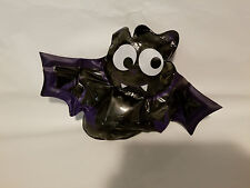 "11"" Inflatable BAT Halloween Party Decoration USA SHIPPER!!!!"