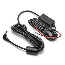 Hardwire Car Charger Cable Kit for DVR Dash Cam DVR-027 DVR-037 DVR-047 DVR-007