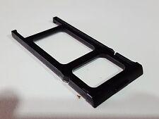 Genuine Sony VPCEB 1Z0E (PCG-71211M) PCMCIA Maniquí Placa -906