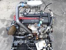 HKS Turbo Kit Honda DC2 EK9 B20B B18B B18C Auto Engine Motor Kit