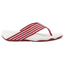 FitFlop Sports Sandals Textile Shoes for Women