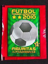 2010 Futbol Torneo Apertura Argentina River Plate team set (17) stickers Rare