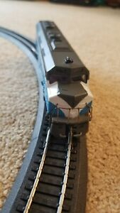 Great Northern #427 Athearn F45 Powered Diesel HO Scale **USED**