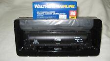 Walthers HO 59' Cylindrical Hoper Toronto, Hamilton & Buffalo THB 1532 #910-7350