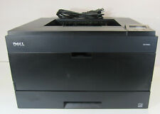 Dell 2330DN Workgroup Laser Printer