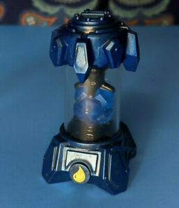 Reset Water Armor Creation Crystal - Skylanders Imaginators