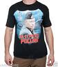 "T-shirt president Russia Vladimir Putin ""On guards of Russia size M-XXL aircraft"