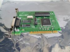 CEC PCI GPIB PCI 488 / IEEE 488.2 DAQ PC Interface Card