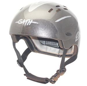 Gath Helmet Gedi