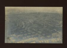 Posted Pre - 1914 Collectable Bristol Postcards