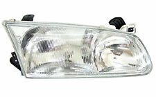TYC Car and Truck Headlights