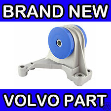 Volvo S70, V70 (99-00) C70 (99-05) 5 Cyl Petrol Upper Engine Mount (Round Shape)