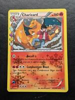 RC5/RC32   Charizard HOLO   Generations   Pokemon Card   Mint