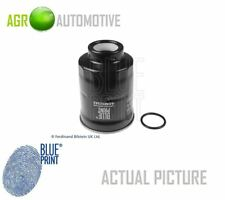 BLUE PRINT ENGINE FUEL FILTER OE REPLACEMENT ADM52342