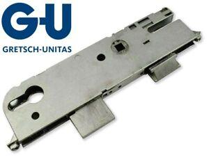 Gu Door Lock Gearbox Gu Multi Point Upvc Door Lock 35mm 92mm New Style Lock