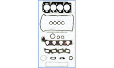 Cylinder Head Gasket Set FIAT BARCHETTA 16V 1.7 130 188A6.000 (4/1995-)