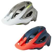 Fox Speedframe Pro RPT Helmet - Mountain Bike Enduro Trail MTB